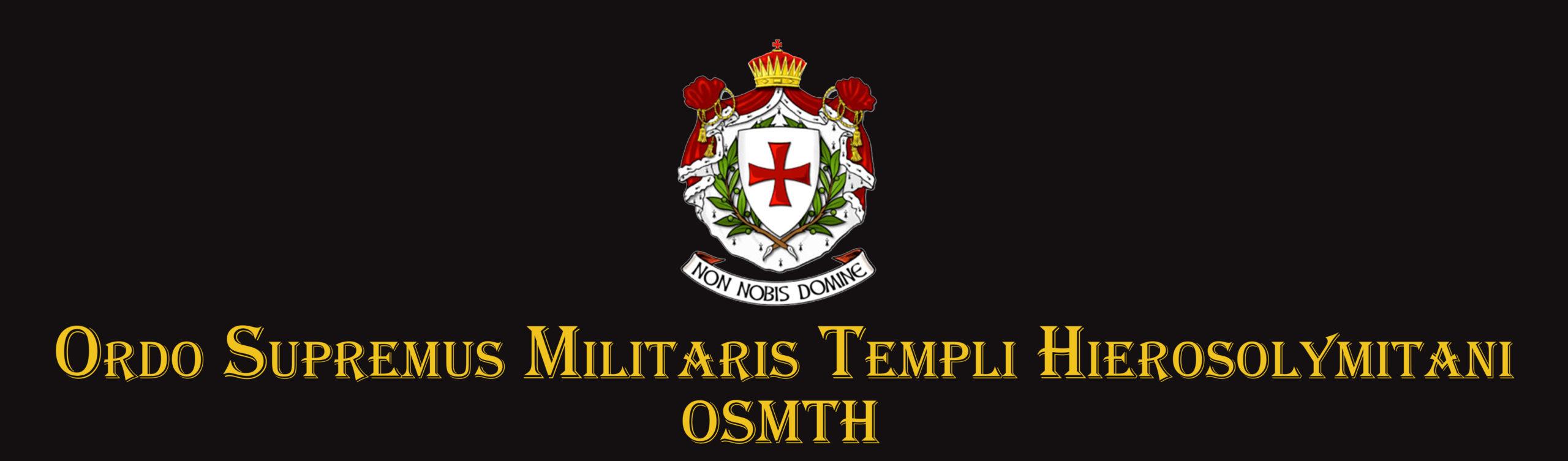 OSMTH